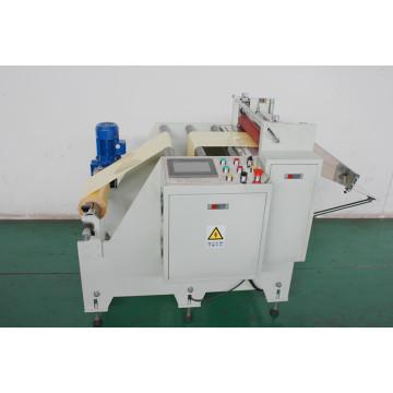 Elektrische Papierschneidemaschine (Bogenschneider)