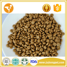 Aditivos saborosos Alimentos para animais domésticos Cuidados com dentes para cães Alimentos para cães ecológicos