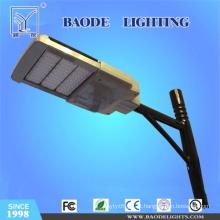 Luz de lâmpada de LED de 80W exterior clássica (BDLED02)