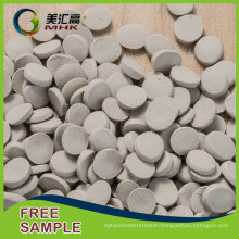 High Quality Desiccant Functional Masterbatch