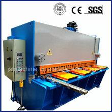 Гильотинные гидравлические гильотины Ras326 (6X3200mm)