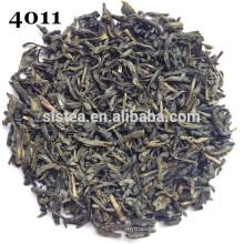 Bulk Chunmee tea 4011 factory wholesale for South-west Africa