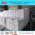 White Prill Paraformaldehyde 96%/98%