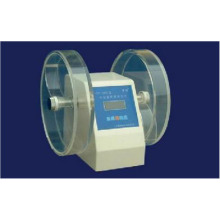 Tester of Lab Use Capsule e Tablet Friability Tester