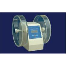 Тестер лабораторного применения Тестер расщепляемости капсул и таблеток