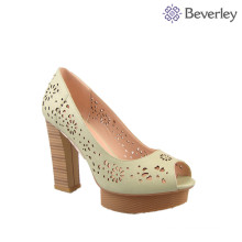 best-selling shoes women lady sandal for ladies fancy sandal
