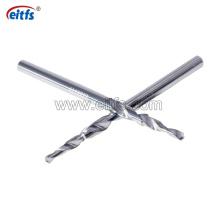Aluminum Alloy High Precision Tungsten Carbide Step Drills Cutter
