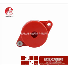 good safety lockout tagout custom wheels lock