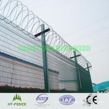 Anti-Escalar 358 Cerca (HT-F-018)