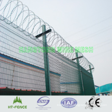 Анти-Climb 358 Fence (HT-F-018)