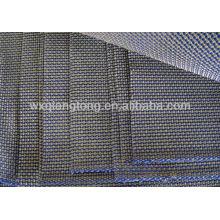 Cushion pad/ press pad/ press mat/ Sillic pad