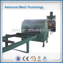 Stahlgitterschweißausrüstung / Metallgitterschweissmaschine / Gittergitterschweissmaschine