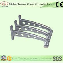 Soporte del motor del enfriador de aire (soporte del motor CY)