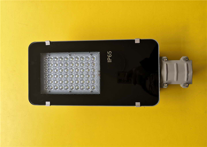 1.2M Low Power 15W-40W LED Light