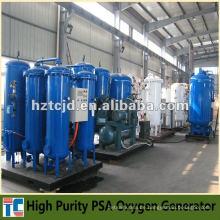 PSA Bio Gas Werk China Fertigung mit CE Design Industrial System
