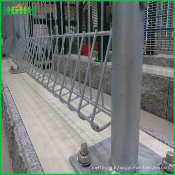 Singapore Market Popular BRC Fences