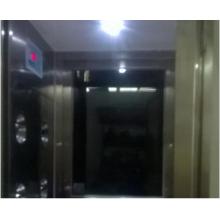 Industry air clean room