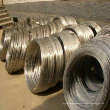 AISI 410 fil en acier inoxydable pour la fabrication de la farce