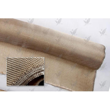 Ht800 Schweißen Decke Roll Fiberglas