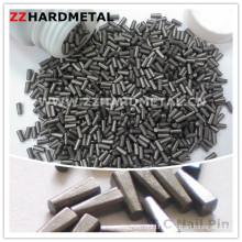 Tungsten Carbide Tire Tips Horse Nail Pin