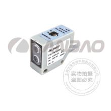 Sensor fotoeléctrico rectangular a través del haz (PSI-TM5D DC3 / 4)