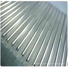 Термоусадочная трубка, термоусадочная трубка 40мм 45мм 60мм защитная стальная игла