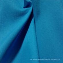 Water & Wind-Resistant Anti-Static Sportswear Woven Plaid Dobby Jacquard 100% Polyester Fabric Peach Skin (53181)