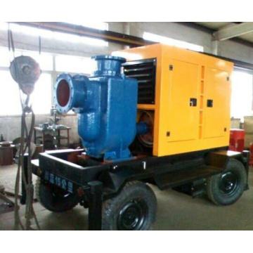 DEUTZ Pompe à eau industrielle