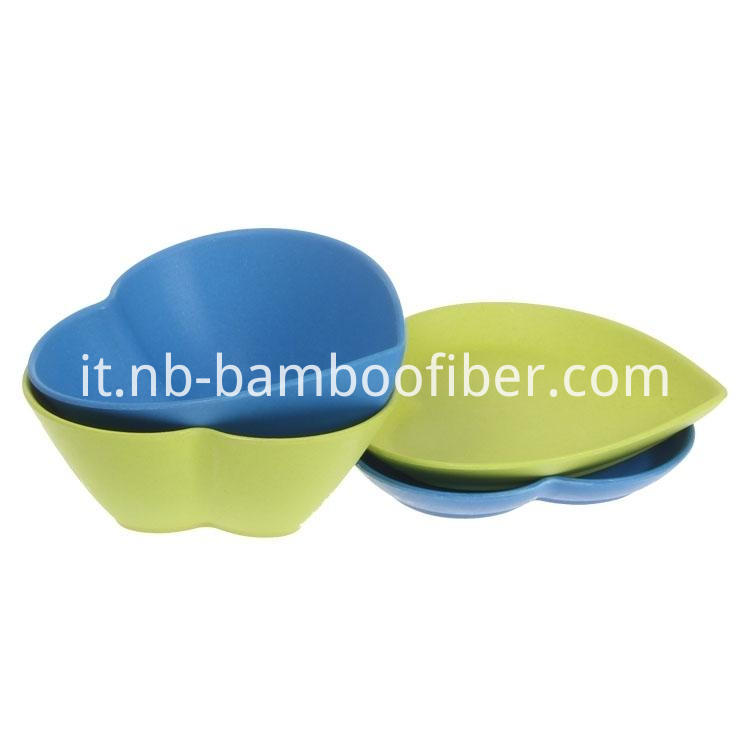 noodles bowl set