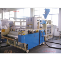 CE Standard PE folię Stretch Making Machine