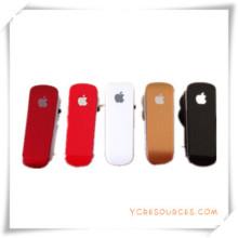 Подарок промотирования для Bluetooth для мобильных телефонов (мл L01)