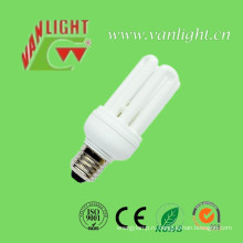 U форму серии CFL света (VLC-4UT4-30W)