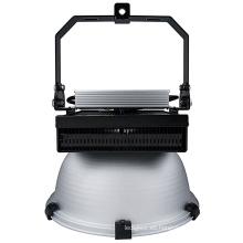 Luminaria de iluminación LED de alta bahía para almacenes Luminaria de tienda LED de 150 vatios Reemplazo de haluros metálicos 320W
