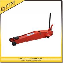 Different Capacity Hfj-C Type Long Hydraulic Floor Jack