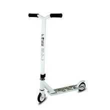 Scooter (SCT-022)