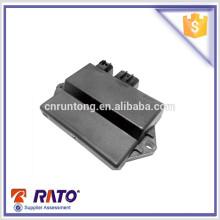 Китай поставщик оптовых поставщиков OEM OEM 12v CDI для YMH350ATV