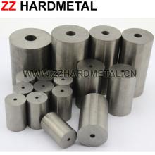 Hartmetall-Kaltschmiede-Stanzwerkzeuge Yg20c