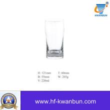 Vidro de sopro de alta qualidade da máquina Kb-Hn0993