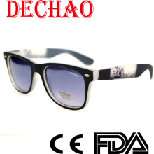 2015 custom wayfarer sunglasses with logo
