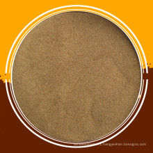 most selling soft abrasive Walnut Shell powder/Granules for unoil