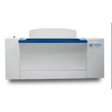 Fabricant de plaque CTP pour UV Style