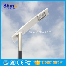 Factory Wholesale stand alone solar street light 5W