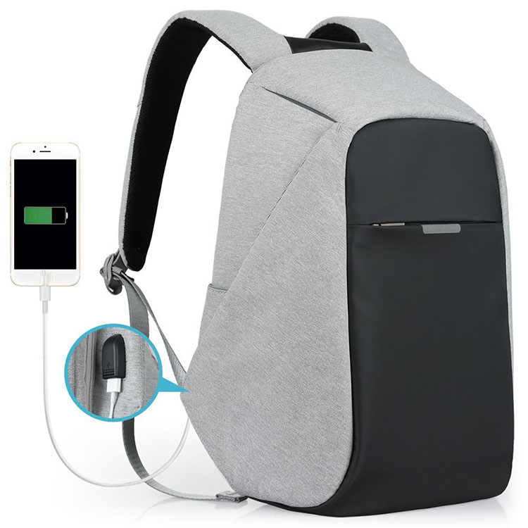 Waterproof Travelling Foldable Backpack Bag