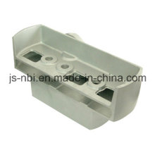 Professional Sand Casting Part