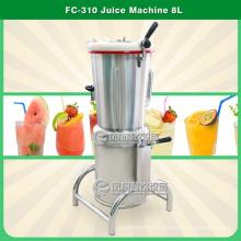 FC-310 Large Type Juice Machine with 8L/20L/30L