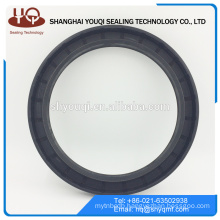 high quality autocar front and rear wheels CR TC oil seal