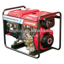 Diesel Schweißen Generator Lichtmaschine