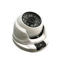 Видеокамера Starlight Camera Super Low Light Цветная купольная камера ночного видения