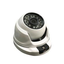 Качественный металлический купол AHD для камер видеонаблюдения ночного видения