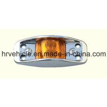 Lámpara LED de Liquidación Lámpara LED Side Marker